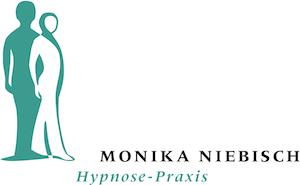 Hypnose – Systemstellen